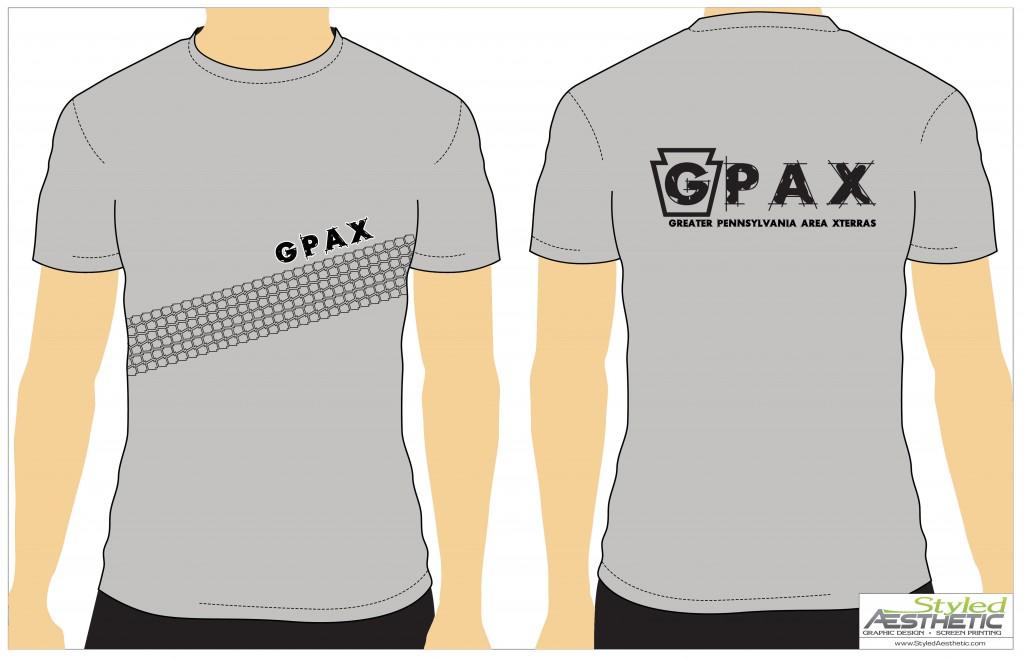 gpaxMemberShirt13