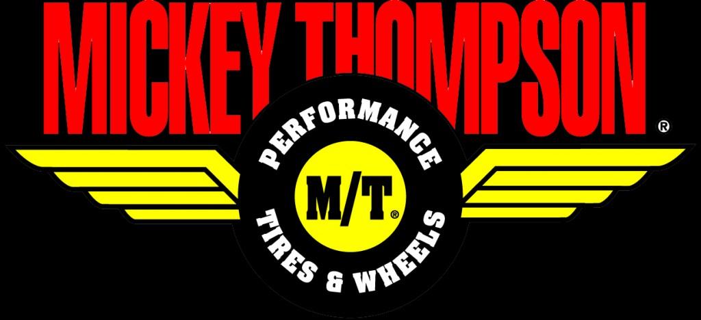 MickeyThompsonOnBlack