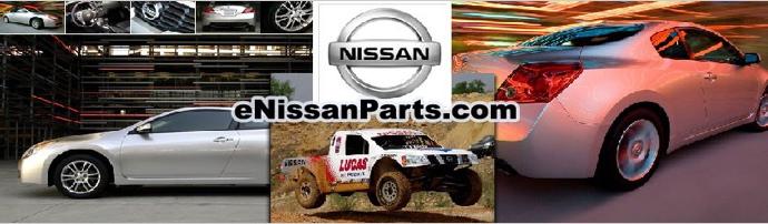 NissanOnlineParts