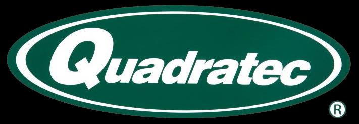 QuadratecOnBlack