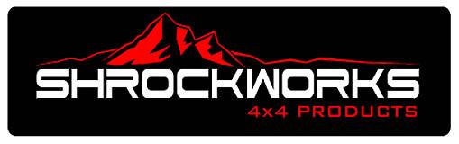 Shrockworks