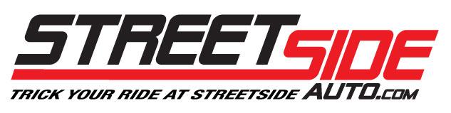 StreetSideAuto