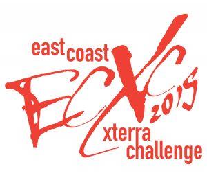 ECXC2015_PMS032