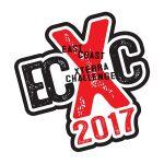 ECXC2017Logo
