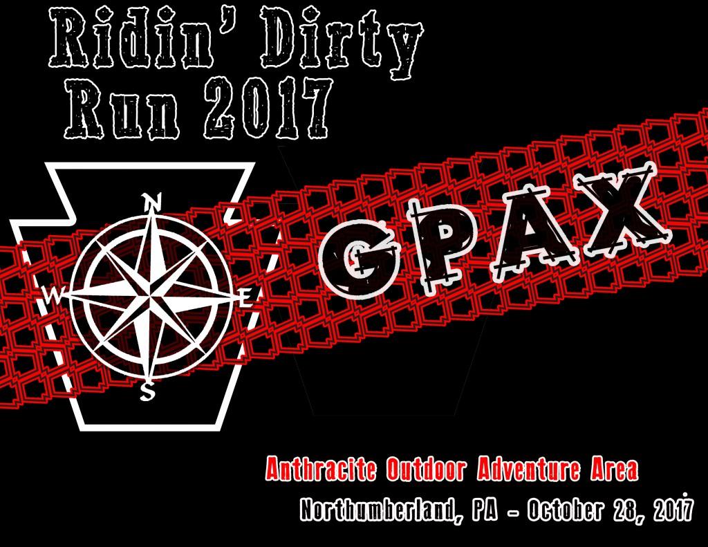 GPAXRidin'DirtyLogo2017