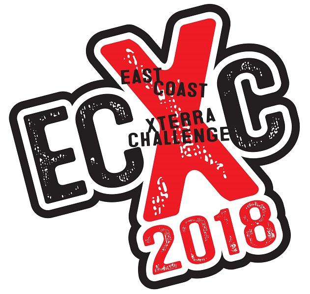ECXC2018_4C